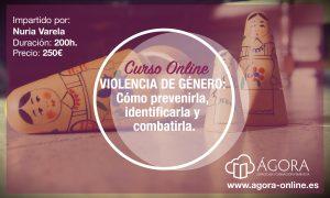 SINFECHAS-CURSO-VIOLENCIAPREVEN-02
