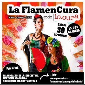 REDES_FLAMENCURA-01