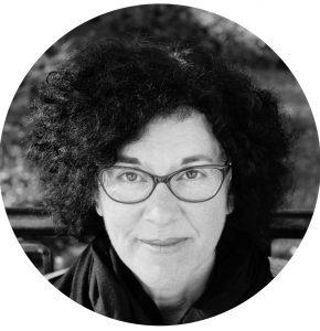 elena apilanez feminismo cooperacion