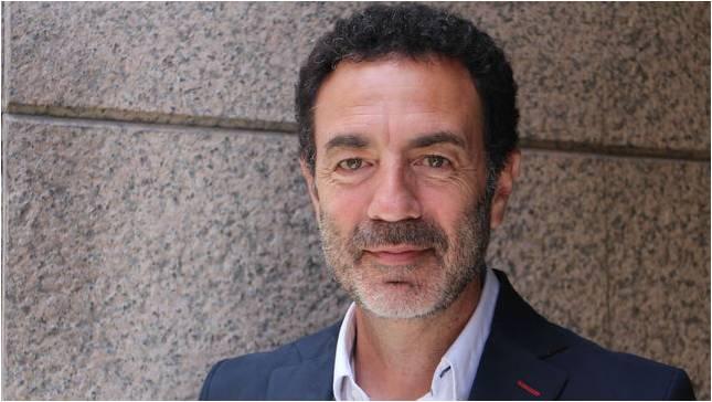 """Miguel Lorente se suma al proyecto Ágora Online como docente en el curso """"Postmachismo y neomachismo: la nueva estrategia contra la igualdad"""""""