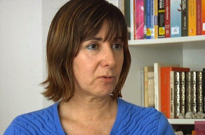"""Ana de Miguel y Laura Favaro: nuevo curso sobre """"Neoliberalismo sexual"""" en esta edición de octubre"""