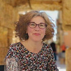 Elena Apilánez